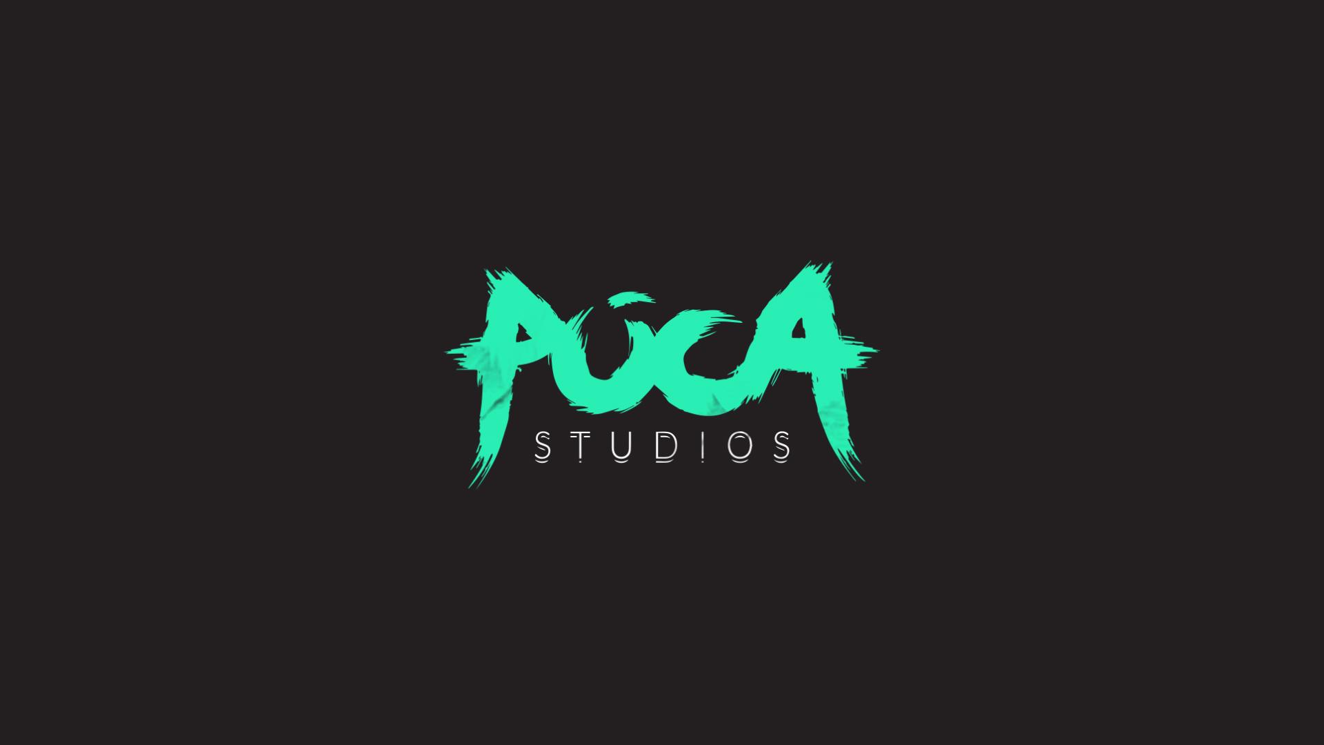 Puca Studios